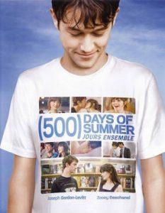 500-dias-con-ella