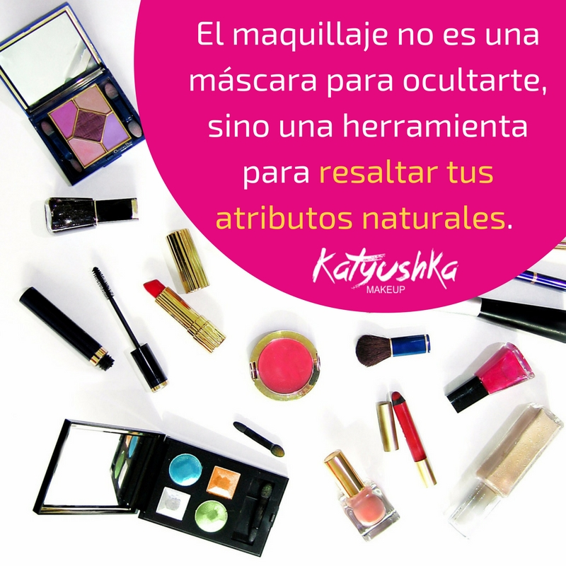 Frase maquillaje 2