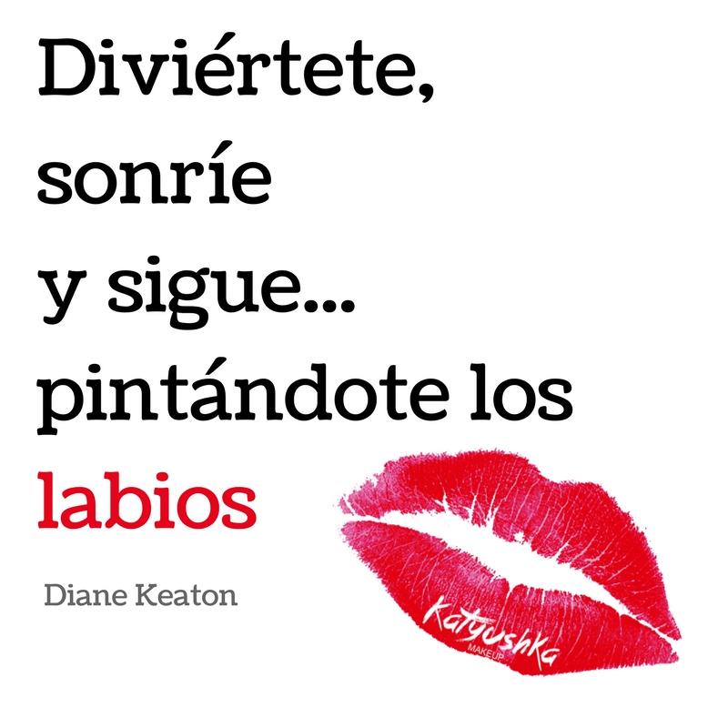 Resultado de imagen de frases de Diane Keaton