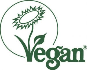 logo_vegan_society