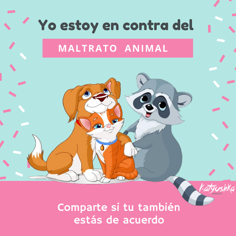 cruelty-free-frases