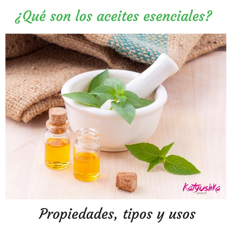 Qu son los aceites esenciales propiedades tipos y usos for Aceites esenciales usos