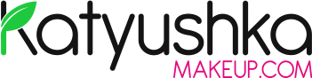 Katyushka Makeup